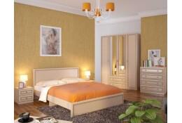 Мебель для спальни Беатрис