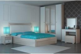Мебель для спальни Глэдис