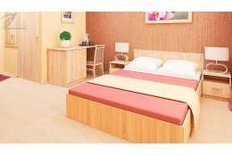 Мебель для спальни Эва