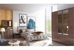 Мебель для спальни Париж