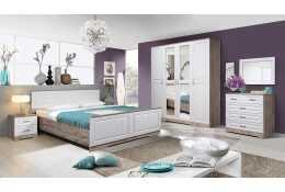Модульная спальня Марсела