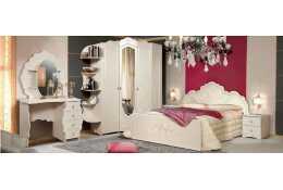 Мебель для спальни Жемчужина