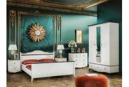 Мебель для спальни Вояж