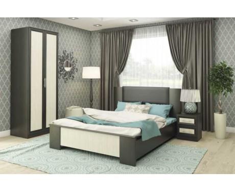 Модульная спальня Юлианна